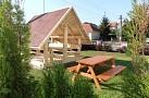 Penzión Zelený dom Bojnice