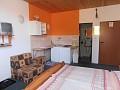 Penzión Zelený dom Bojnice - ubytovanie