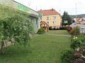 Penzión Zelený dom Bojnice - Dvor